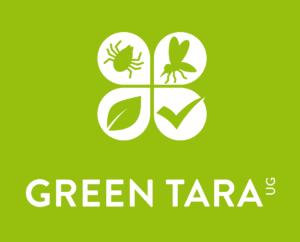 Green Tara Lichtschachtabdeckungen, Insektenschutz